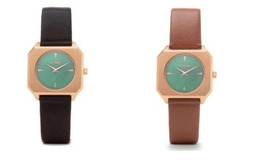 欲しい時計