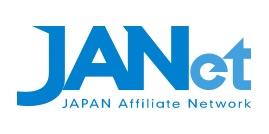JANetのロゴ
