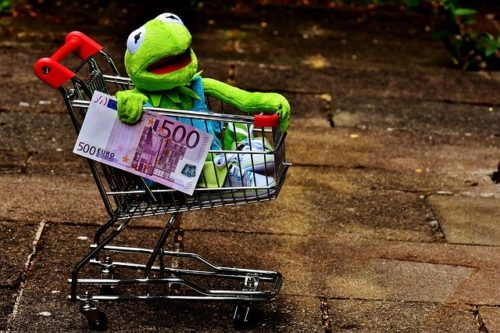 【まとめ】2020年7月下旬コストコ購入品