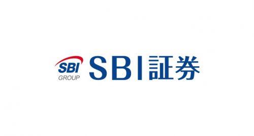 【手数料が最安】SBI証券