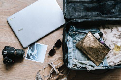 Go To Travelキャンペーン 対象となる旅行商品v