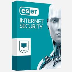 【方法①】「ESET」を追加購入し、新規アカウントを作成