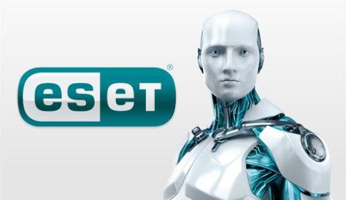 「ESET インターネットセキュリティ」まとめ