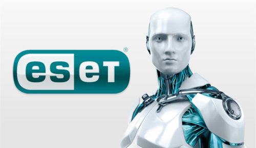 「ESET」5台版は6台以上の端末にインストールできる?
