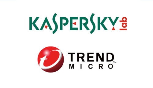 【まとめ】カスペルスキーとウイルスバスターはどっちがおすすめ?