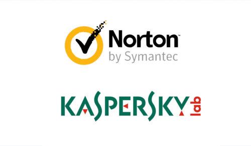 【まとめ】ノートンとカスペルスキーの比較!結局おすすめはどっち?