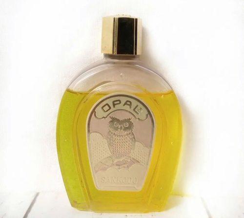 オパール美容液は危険?
