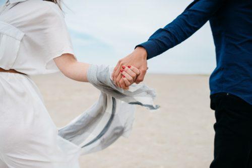 子なし夫婦 専業主婦 不安を解消する まとめ