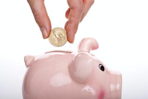子なし夫婦の老後の資金について