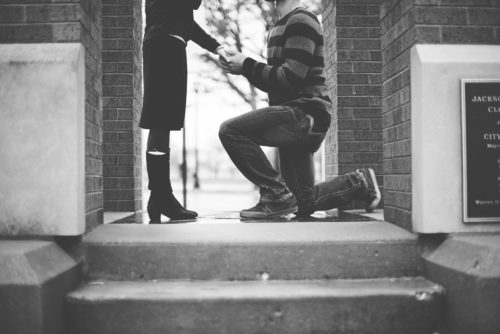 【まとめ】家でのプロポーズ大作戦は枯れないバラで決まり!