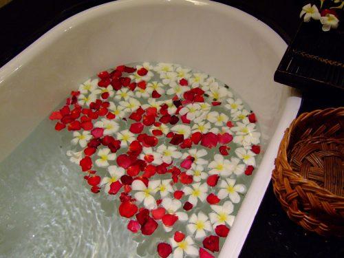 ヤーマン ミーゼスカルプリフトはお風呂でも使えるけれど注意アリ!