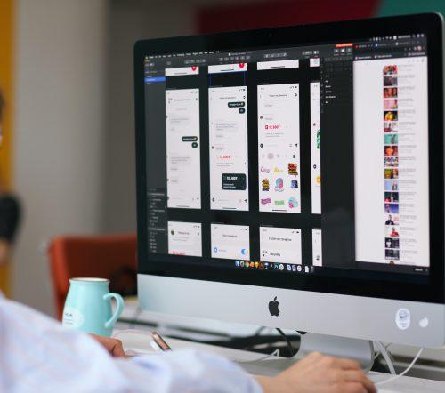 WEBデザイン入門は経験者には物足りない?